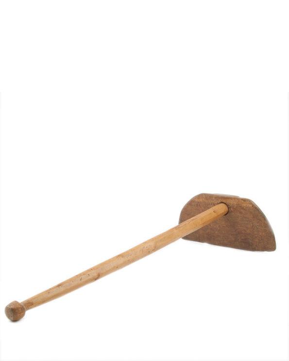 glutschieber-massivholz-stiel-1880