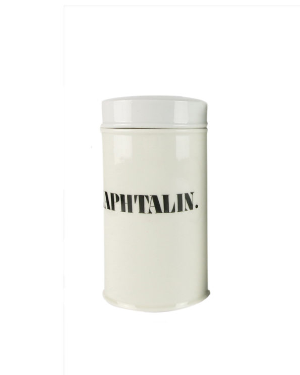 apothekengefaess-weiss-naphtalin