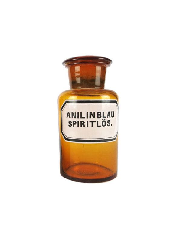 apothekenglas_braun_spiritus