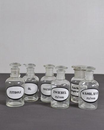 apothekengefaess-6er-serie-glas_stoepsel