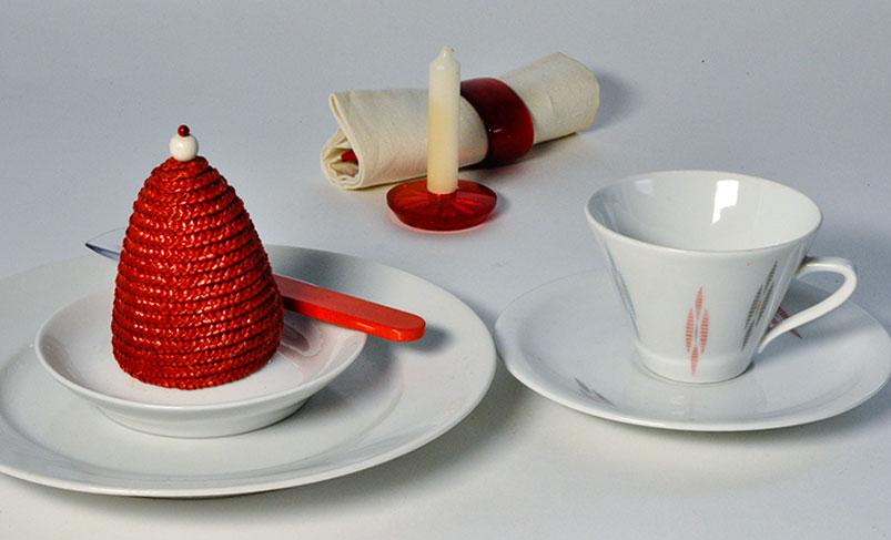eierhuetchen-kerzenleuchter-serviettenring-50er-jahre