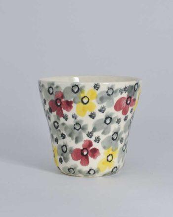 uebertopf-keramik-strehla-50er-main