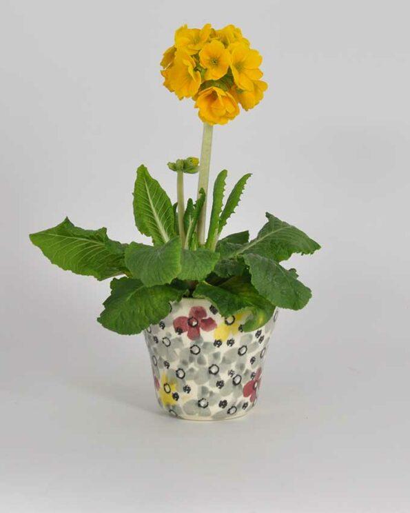 uebertopf-keramik-strehla-50er