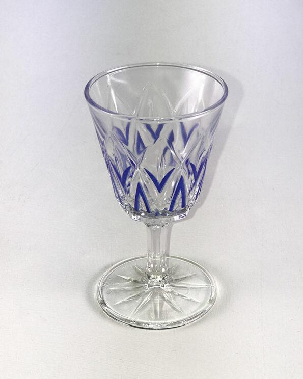 likoerset-farbig-6teilig-50er-einzelglas.jpg.