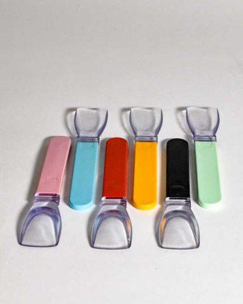 eierlöffel-70er-farben-transparent-farbiger-mix