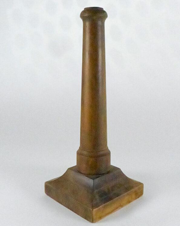 kerzenleuchter-empirestil-obstholz-1