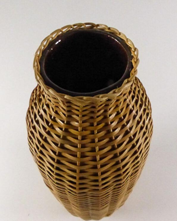 ase-umflochten-innen-keramik-vintage
