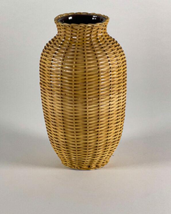 vase-weide-umflochten-natur-vintage-2